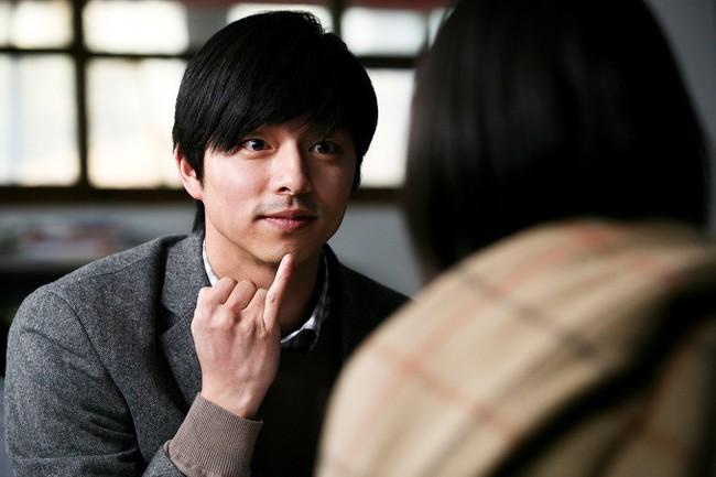 Phim ảnh Hàn Quốc đã phản ánh nỗi đau của các nạn nhân bị bạo lực tình dục ra sao? - Ảnh 5.