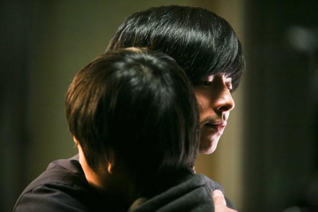 Phim ảnh Hàn Quốc đã phản ánh nỗi đau của các nạn nhân bị bạo lực tình dục ra sao? - Ảnh 11.