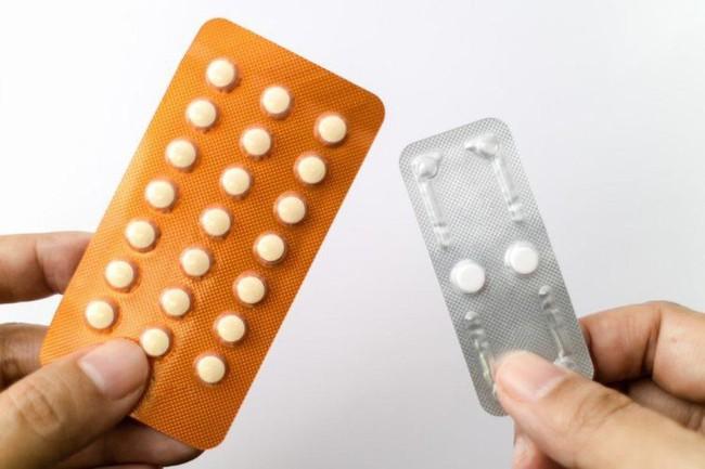 Thuốc tránh thai: Những điều không được bỏ qua trước khi quyết định dùng - Ảnh 1.