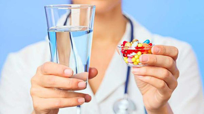 Thuốc tránh thai: Những điều không được bỏ qua trước khi quyết định dùng - Ảnh 4.