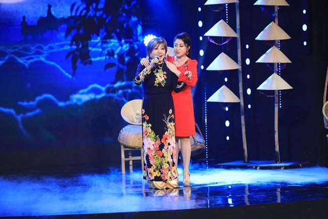 Nhà báo Lại Văn Sâm tiết lộ gây sốc về khoảng thời gian thất nghiệp và phản ứng của mẹ vợ  - Ảnh 9.