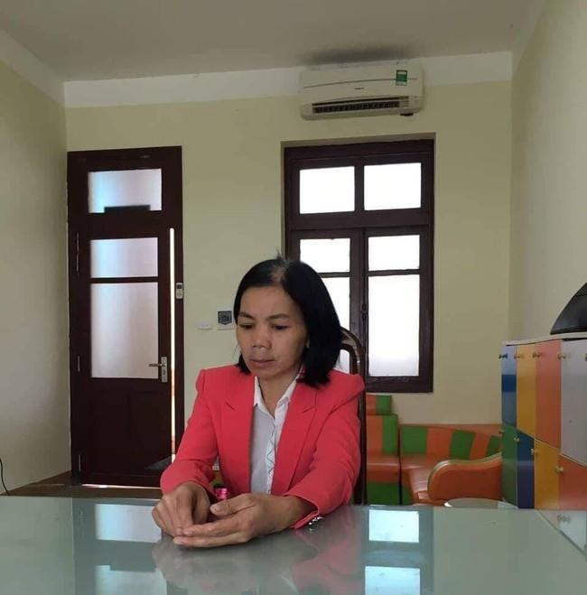 Rúng động vụ nữ sinh giao gà bị hiếp, giết ở Điện Biên: Bắt thêm 3 đối tượng liên quan - Ảnh 1.