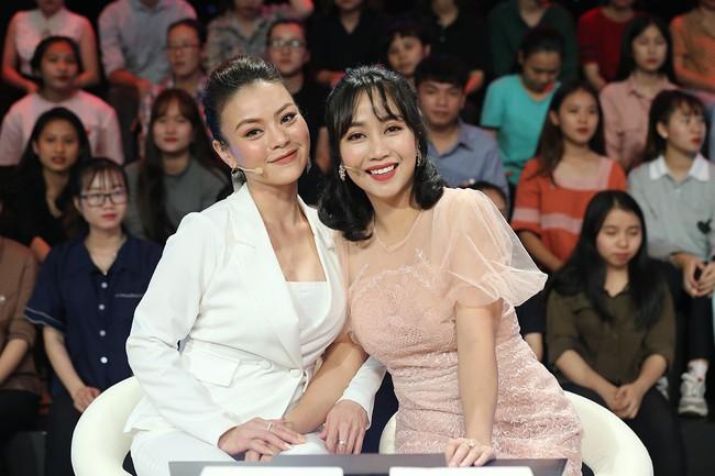 Nhà báo Lại Văn Sâm tiết lộ gây sốc về khoảng thời gian thất nghiệp và phản ứng của mẹ vợ  - Ảnh 3.