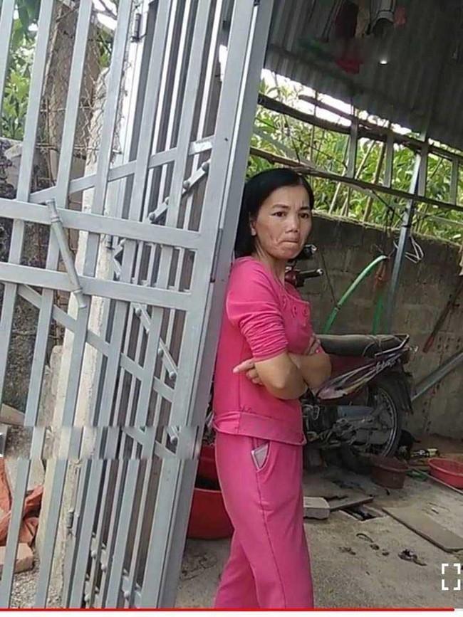 Vụ nữ sinh giao gà bị sát hại ở Điện Biên: Nghi phạm Thu thản nhiên cùng đồng phạm dựng chuyện, đánh lạc hướng điều tra, còn nói nạn nhân đang có thai - Ảnh 2.