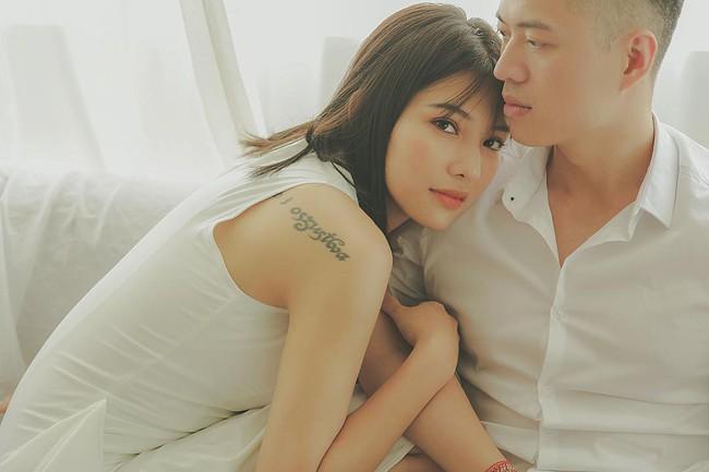 Chồng Lưu Đê Ly lên tiếng cực gắt, ẩn ý bênh vực vợ giữa lùm xùm nói tục, xưng hô mày - tao tại tòa - Ảnh 3.
