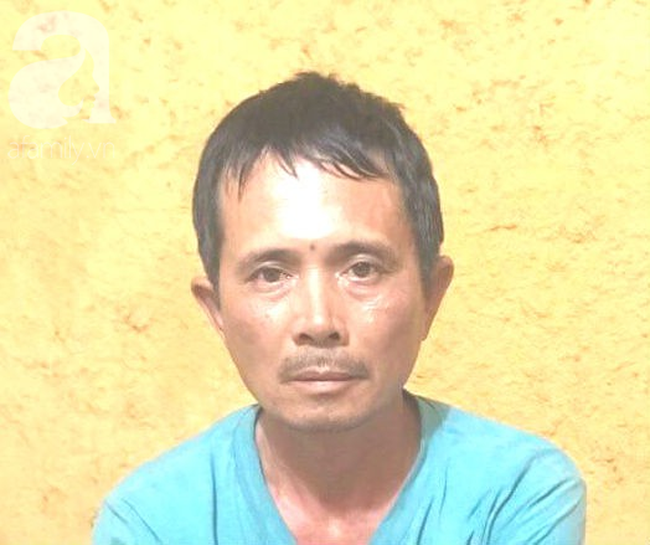 Mẹ của nữ sinh Điện Biên: Tôi căm thù vợ Công gấp nghìn lần những kẻ kia - Ảnh 3.