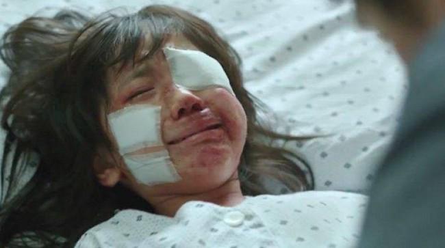 Nguyên bản hung thủ ấu dâm phim Hope từng làm rúng động Hàn Quốc sắp được thả, dân mạng phẫn nộ cực độ - Ảnh 4.