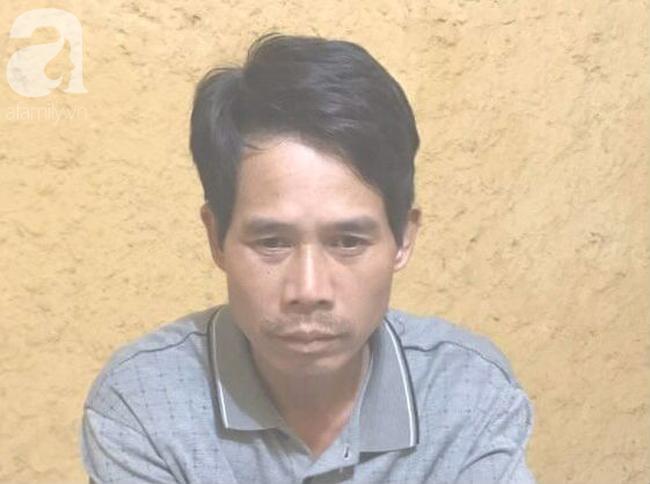 Mẹ của nữ sinh Điện Biên: Tôi căm thù vợ Công gấp nghìn lần những kẻ kia - Ảnh 2.