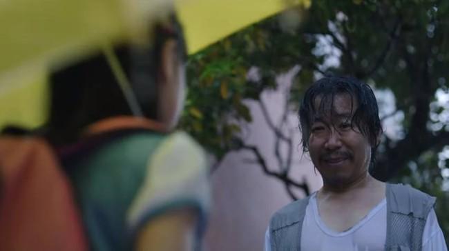 Nguyên bản hung thủ ấu dâm phim Hope từng làm rúng động Hàn Quốc sắp được thả, dân mạng phẫn nộ cực độ - Ảnh 3.
