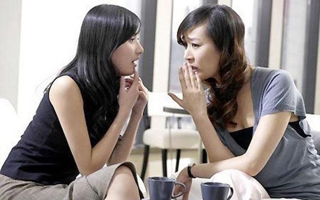 Những sai lầm tưởng chừng vô hại nhưng ảnh hưởng vô cùng lớn tới mối quan hệ - Ảnh 1.
