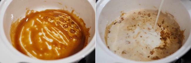 Hè này có công thức trà sữa trân châu ngon số 1 bạn khỏi cần phải đi mua nữa rồi! - Ảnh 3.