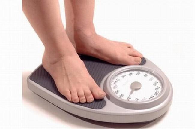 Người phụ nữ 26 tuổi bị ung thư chỉ vì lạm dụng phương pháp bằng cách ăn nhiều thịt - Ảnh 1.