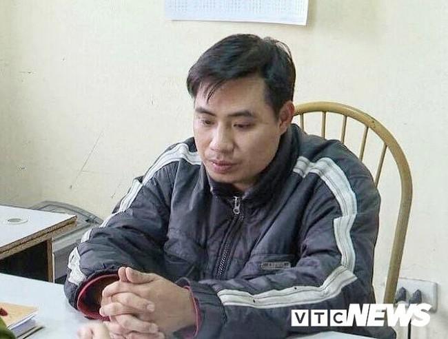 Bé gái 9 tuổi ở Hà Nội bị xâm hại: Chuyển tội danh từ dâm ô sang hiếp dâm - Ảnh 1.