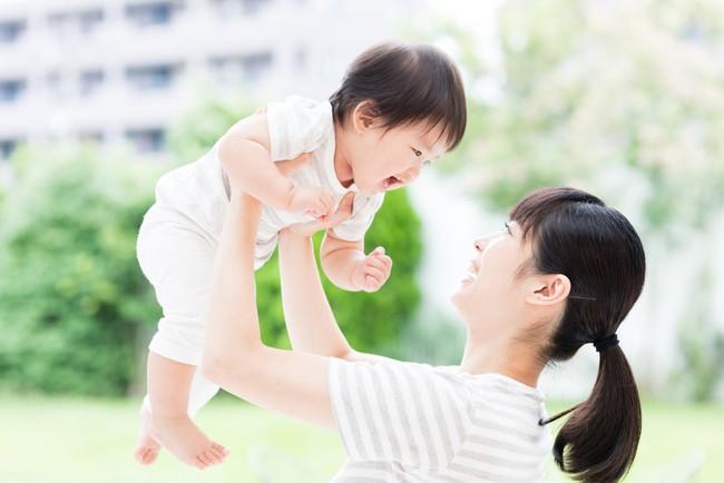 Những điều cha mẹ nên làm để có những phút giây thật ý nghĩa bên con trong cuộc sống bận rộn này - Ảnh 2.