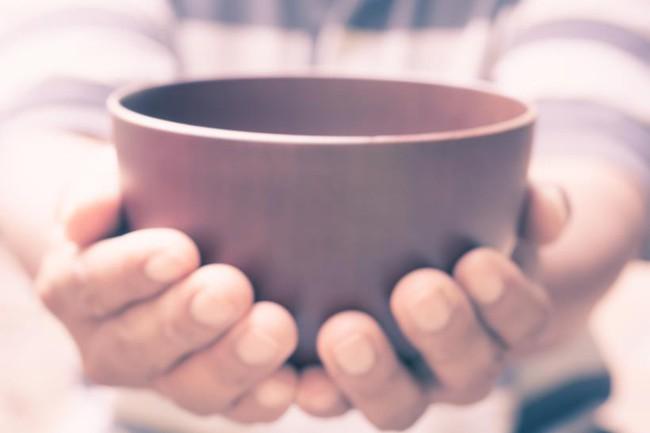 Ngoại tình và chuyện lật chiếc chén úp, bạn có thể đã đánh đổi bằng cuộc hôn nhân chính mình - Ảnh 1.