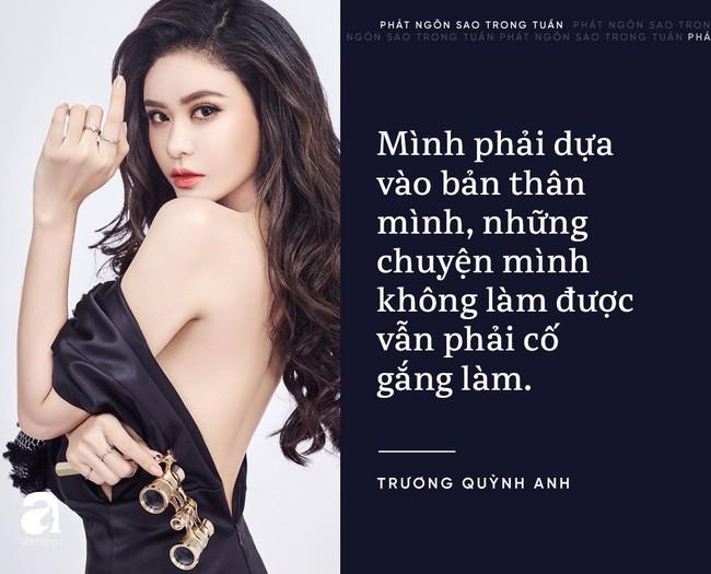 Vĩnh Thụy chia tay vẫn bảo vệ Hoàng Thùy Linh khi bị nhắc lại scandal clip nóng; Thân Thúy Hà phản ứng gay gắt trước bình luận mỉa mai - Ảnh 3.