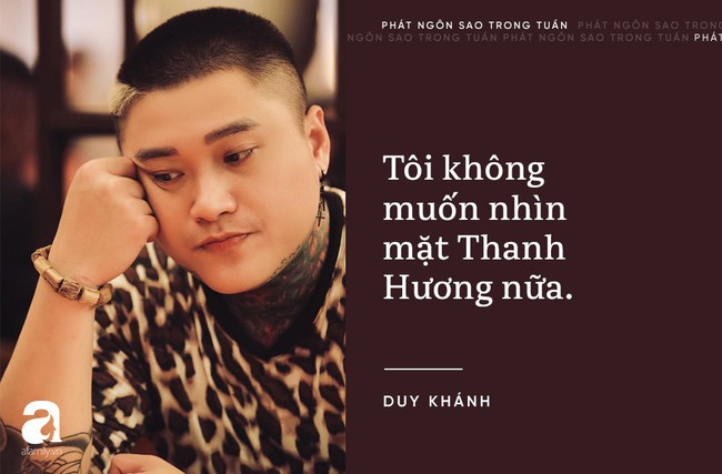 Vĩnh Thụy chia tay vẫn bảo vệ Hoàng Thùy Linh khi bị nhắc lại scandal clip nóng; Thân Thúy Hà phản ứng gay gắt trước bình luận mỉa mai - Ảnh 4.
