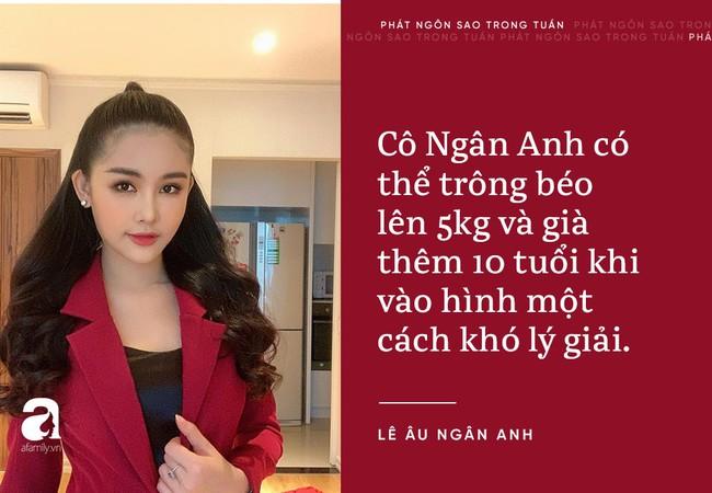 Vĩnh Thụy chia tay vẫn bảo vệ Hoàng Thùy Linh khi bị nhắc lại scandal clip nóng; Thân Thúy Hà phản ứng gay gắt trước bình luận mỉa mai - Ảnh 6.