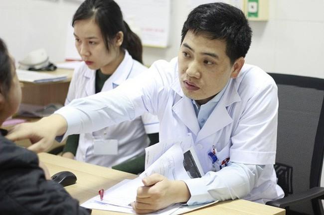 Điều rất quan trọng trong điều trị ung thư, nhưng ở Việt Nam vẫn chưa được chú trọng - Ảnh 1.