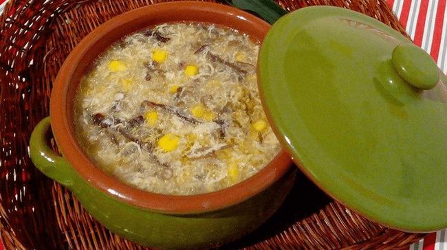 Bổ sung ngay những thực phẩm này để chống cảm cúm cảm lạnh khi trời lạnh đột ngột - Ảnh 2.