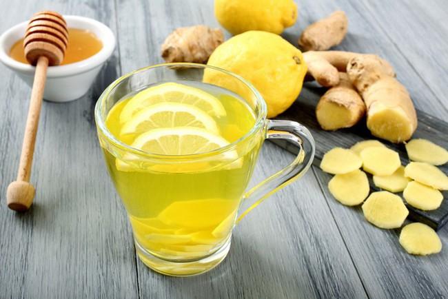 Bổ sung ngay những thực phẩm này để chống cảm cúm cảm lạnh khi trời lạnh đột ngột - Ảnh 6.