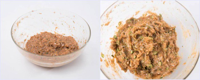 Tôi học được cách làm bánh cá kiểu Thái, ai ăn cũng hỏi công thức để làm theo - Ảnh 3.