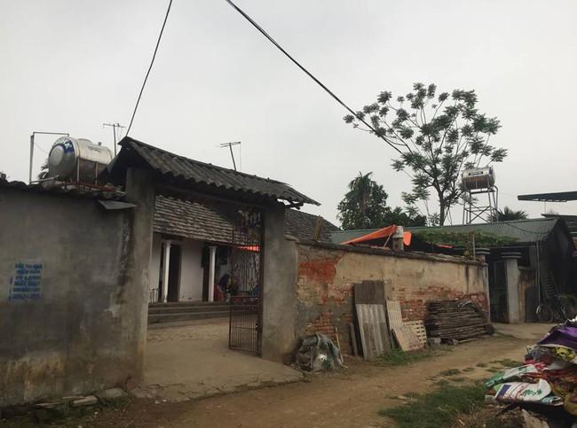 Vụ xe khách đâm tử vong 7 người đi đưa đám tang ở Vĩnh Phúc: Hé lộ nguyên nhân ban đầu - Ảnh 4.