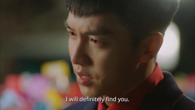 5 cảnh chia tay trong phim Hàn khiến người xem phải thốt lên: Bị bồ đá thôi sao mà buồn đến thế! - Ảnh 13.