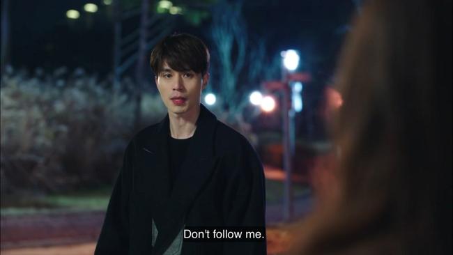 5 cảnh chia tay trong phim Hàn khiến người xem phải thốt lên: Bị bồ đá thôi sao mà buồn đến thế! - Ảnh 2.
