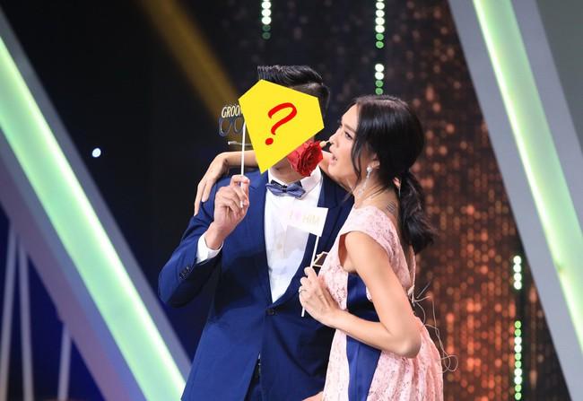 Người ấy là ai? mùa 2: Chị đại Lukkade so sánh đàn ông Việt và đàn ông Thái, hé lộ mong muốn khiến ai cũng ngã ngửa - Ảnh 1.