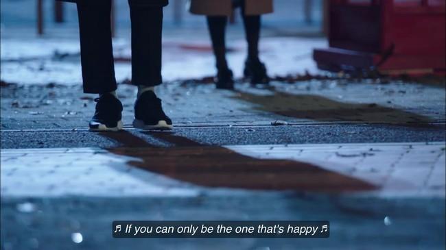 5 cảnh chia tay trong phim Hàn khiến người xem phải thốt lên: Bị bồ đá thôi sao mà buồn đến thế! - Ảnh 3.