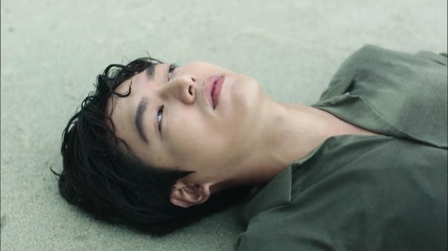 5 cảnh chia tay trong phim Hàn khiến người xem phải thốt lên: Bị bồ đá thôi sao mà buồn đến thế! - Ảnh 5.