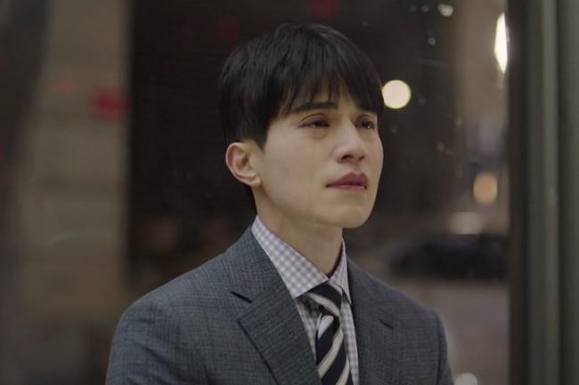Lee Dong Wook lần đầu thừa nhận gặp khó khăn khi diễn cùng Yoo In Na - Ảnh 2.