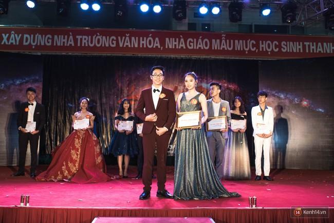 Nữ sinh 2002 đáp trả ông Đặng Lê Nguyên Vũ tiền nhiều để làm gì cực gắt sau vụ ly hôn bạc tỷ gây chấn động - Ảnh 3.