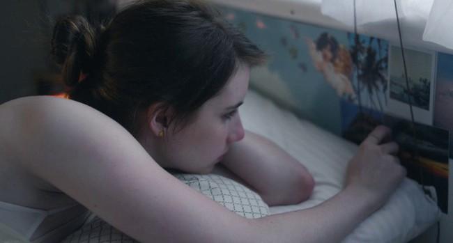 6 dấu hiệu cho thấy bạn đang bị mệt mỏi về tâm hồn chứ không phải mệt mỏi thể xác - Ảnh 2.