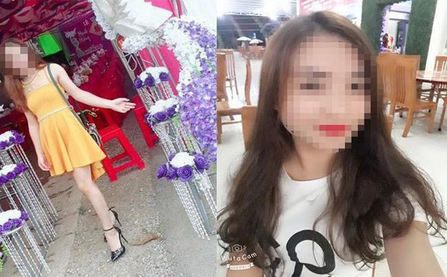 Nóng: Thêm một đối tượng bị bắt trong vụ hiếp, giết nữ sinh giao gà ở Điện Biên - Ảnh 1.
