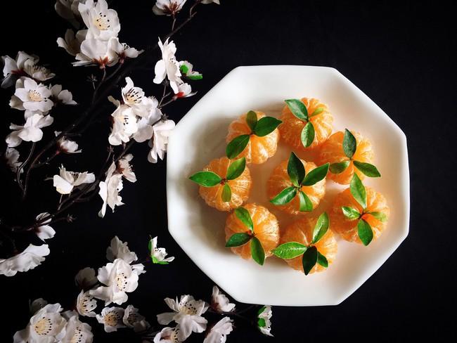 Xuýt xoa với thực đơn cuối tuần đẹp lung linh toàn món ngon của mẹ đảm Sài Gòn - Ảnh 7.