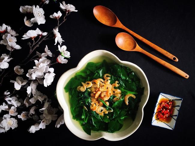 Xuýt xoa với thực đơn cuối tuần đẹp lung linh toàn món ngon của mẹ đảm Sài Gòn - Ảnh 6.