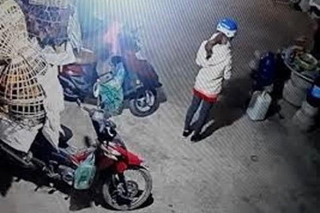 Hé lộ vai trò bất ngờ của đối tượng mới bị bắt trong vụ nữ sinh giao gà bị giết ở Điện Biên - Ảnh 2.
