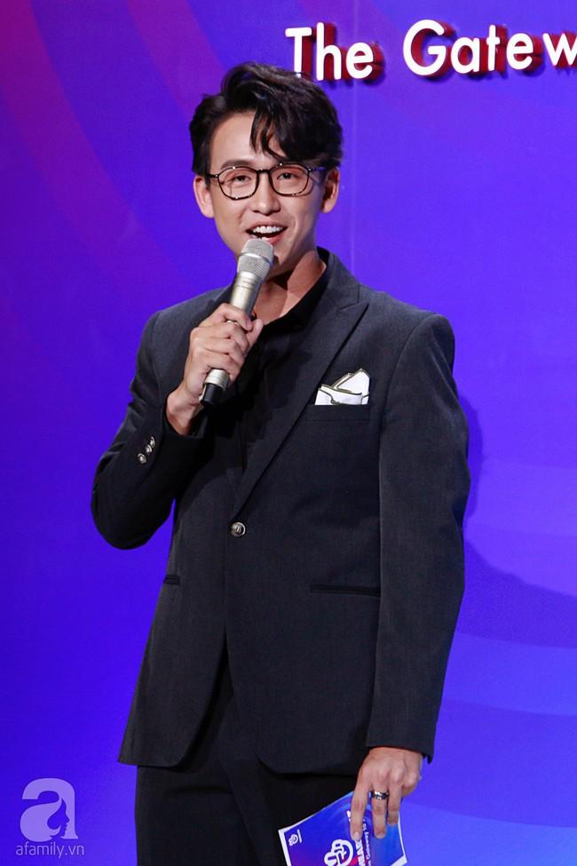 Super Junior khiến khán giả Việt vỡ òa với loạt hit khủng sau 7 năm - Ảnh 9.