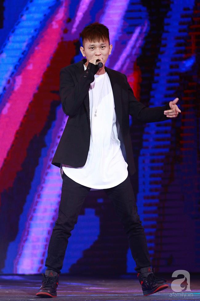 Super Junior khiến khán giả Việt vỡ òa với loạt hit khủng sau 7 năm - Ảnh 17.