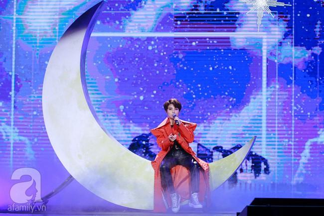 Super Junior khiến khán giả Việt vỡ òa với loạt hit khủng sau 7 năm - Ảnh 28.