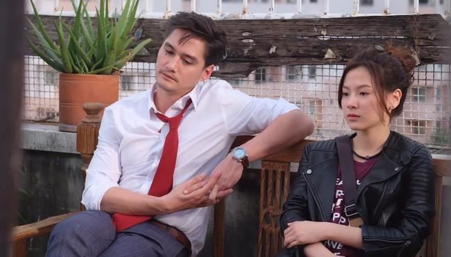 Đại tiệc phim Thái tháng 4: Mẹ chồng phải lòng con dâu, bạn thân quốc dân đối đầu Nữ Thần Rắn - Ảnh 13.