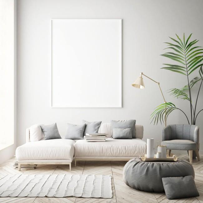 Hướng dẫn bạn cách chọn thảm phù hợp cho từng góc phòng trong nhà bạn - Ảnh 3.