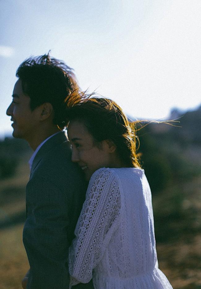 Đây là 3 cung Hoàng đạo có câu chuyện tình yêu đầy màu sắc ngọt ngào và lãng mạn, nồng nhiệt nhất trong tháng 3 - Ảnh 3.