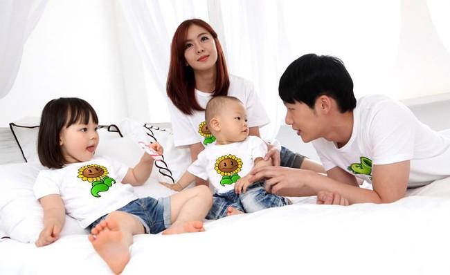 Đây là 5 điều mà các mẹ nên nhớ và làm khi bắt đầu sinh con thứ hai - Ảnh 3.