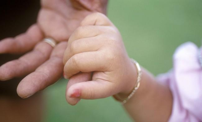 Chỉ cần làm 4 điều này thì con sẽ sống tự lập mạnh mẽ, nhưng điều thứ 4 không phải bố mẹ nào cũng làm được - Ảnh 3.