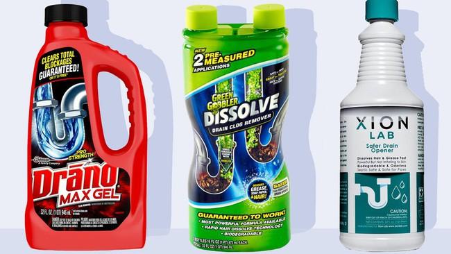 5 hỗn hợp tẩy rửa bạn nên nhớ tuyệt đối không bao giờ được trộn lẫn cùng nhau khi muốn làm sạch nhà - Ảnh 2.