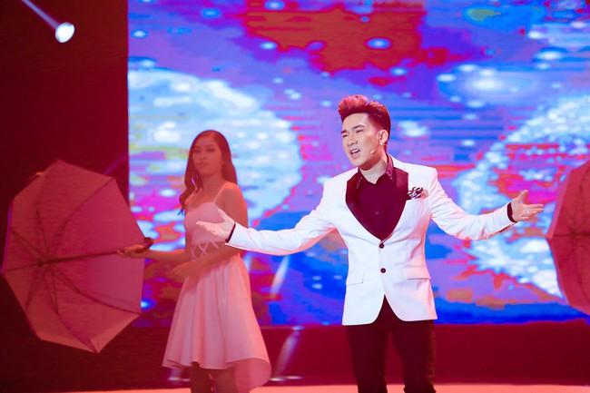 Quang Hà lần đầu lên tiếng về tin đồn hét giá cát xê 500 triệu, yêu đồng tính với bầu sô - Ảnh 2.