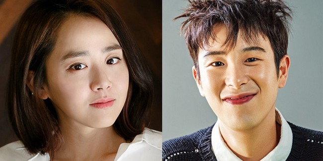 Sau mối tình sâu nặng với Kim Bum, em gái quốc dân Moon Geun Young bất ngờ tiết lộ người đàn ông mà cô yêu thích  - Ảnh 1.